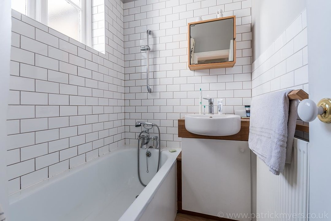 Flat - Conversion Sold in Grove Lane, SE5 12 view12