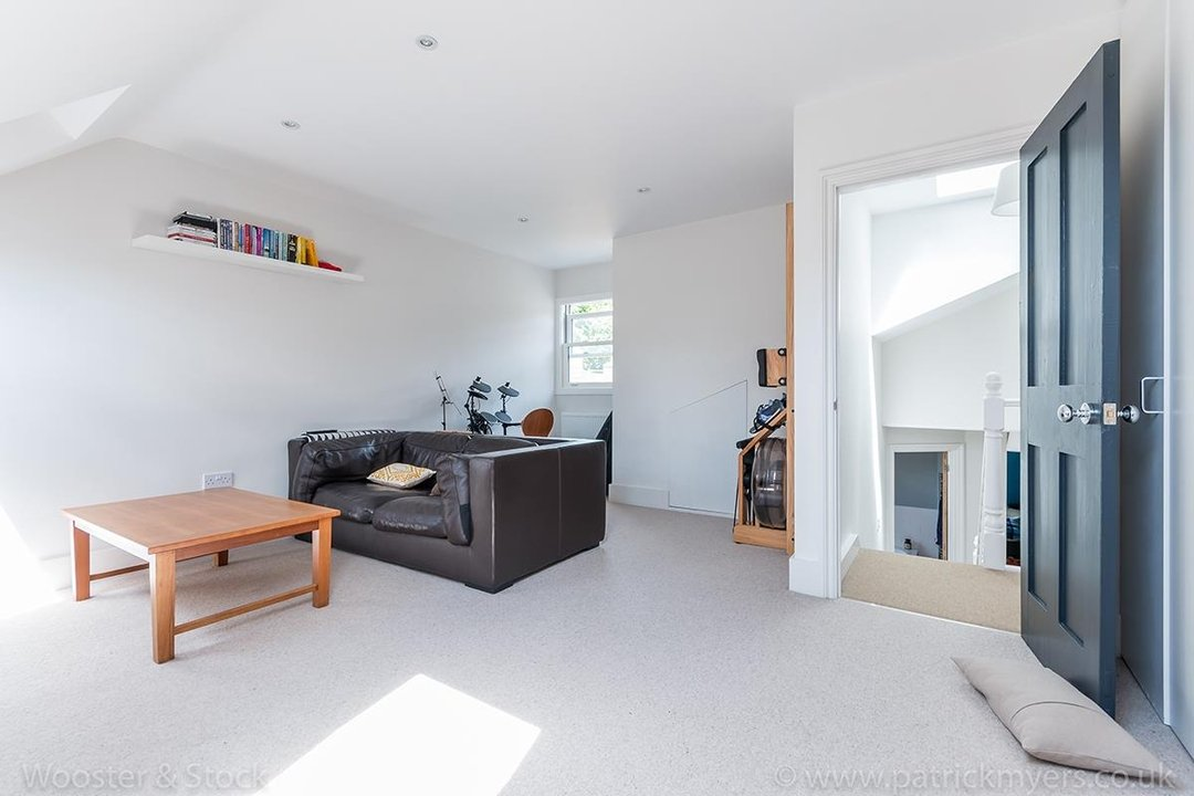 House - Terraced Sale Agreed in Grove Lane, SE5 120 view20