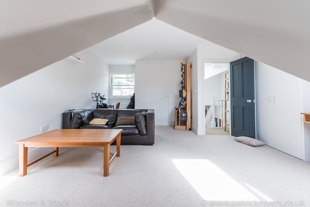 House - Terraced Sale Agreed in Grove Lane, SE5 120 view22