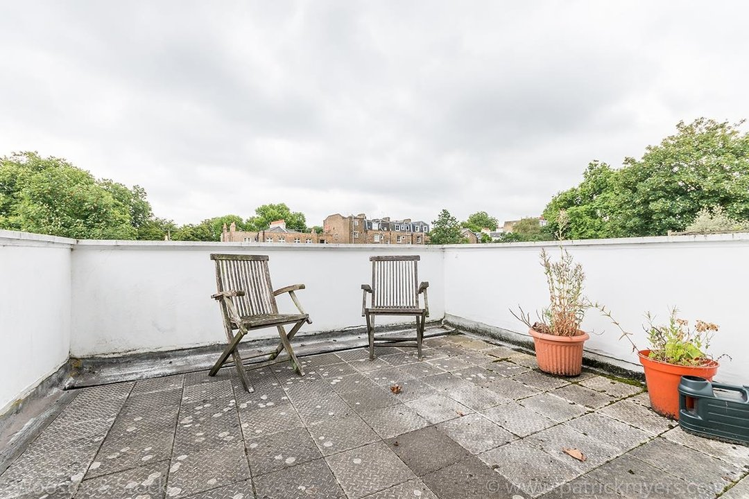 House - Terraced For Sale in Grove Lane, SE5 121 view29