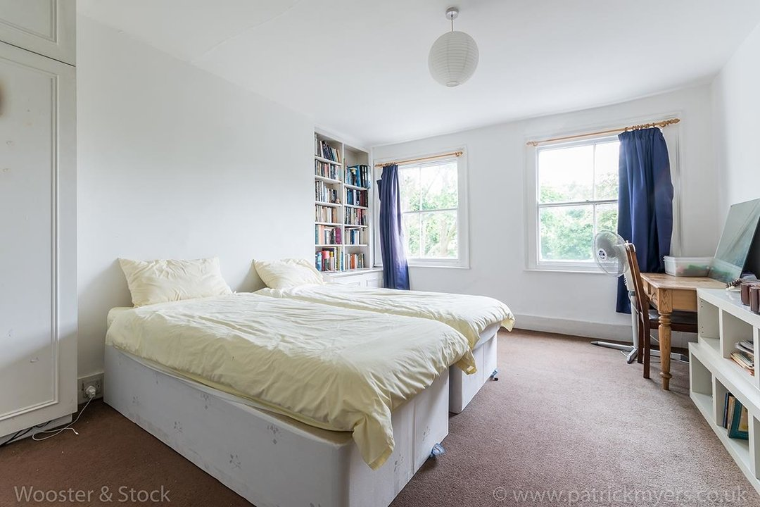 House - Terraced For Sale in Grove Lane, SE5 121 view26