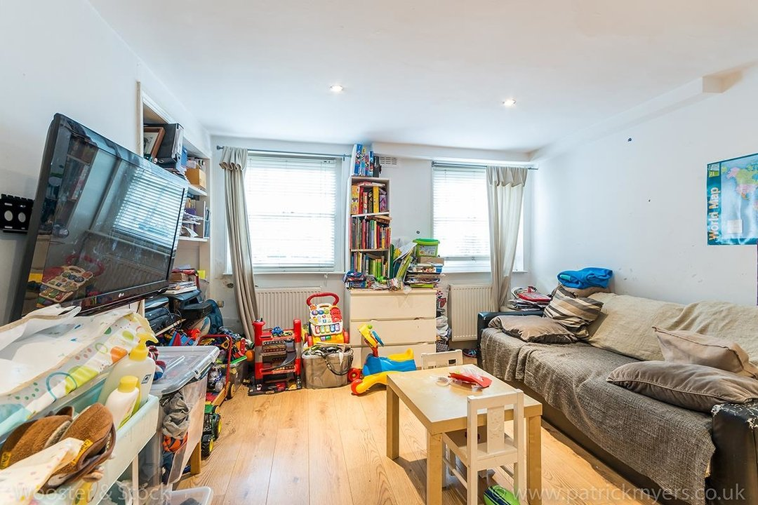 House - Terraced For Sale in Grove Lane, SE5 121 view31