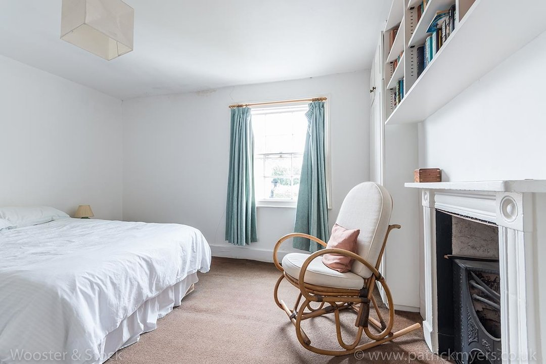House - Terraced For Sale in Grove Lane, SE5 121 view18