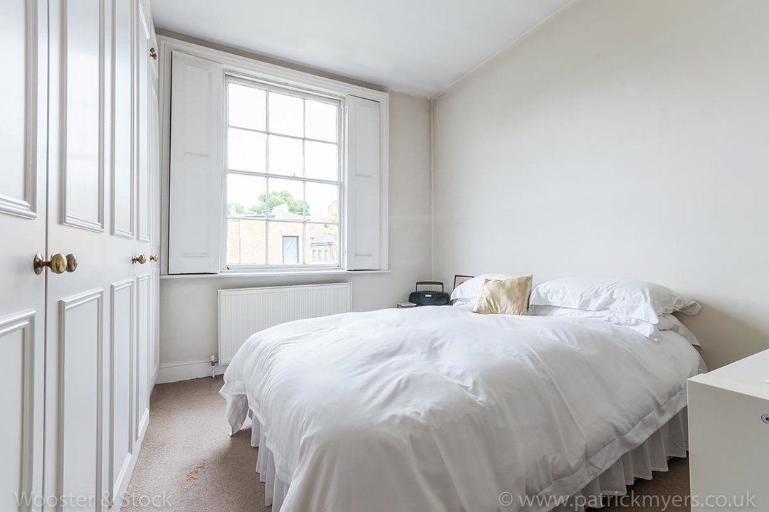 House - Terraced For Sale in Grove Lane, SE5 121 view15