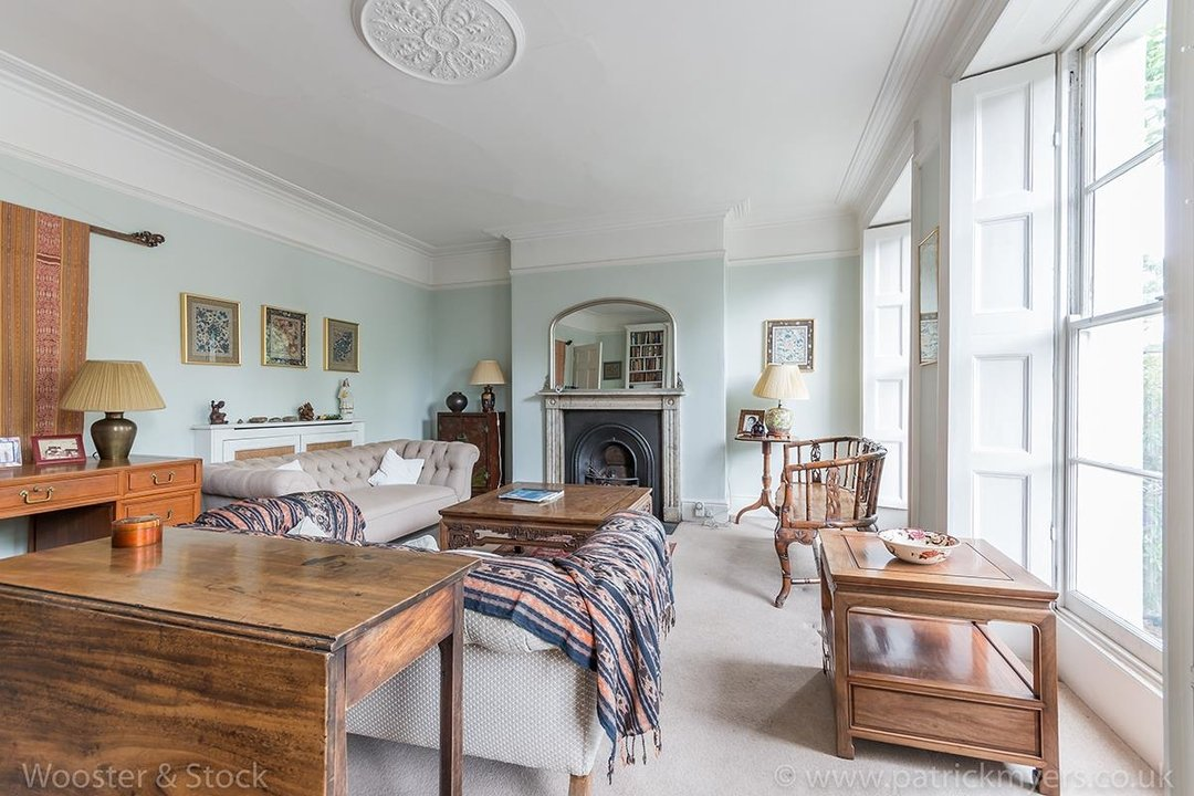 House - Terraced For Sale in Grove Lane, SE5 121 view20