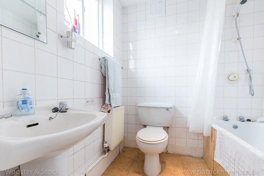 House - Terraced For Sale in Grove Lane, SE5 121 view28