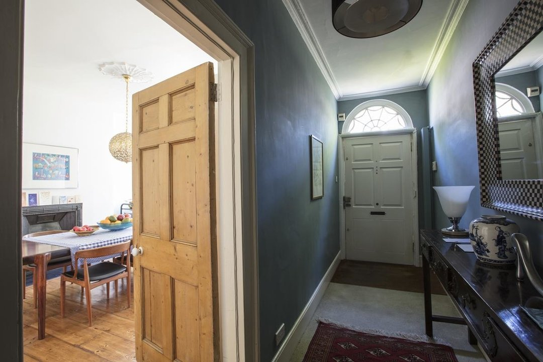 House - Terraced For Sale in Grove Lane, SE5 259 view5