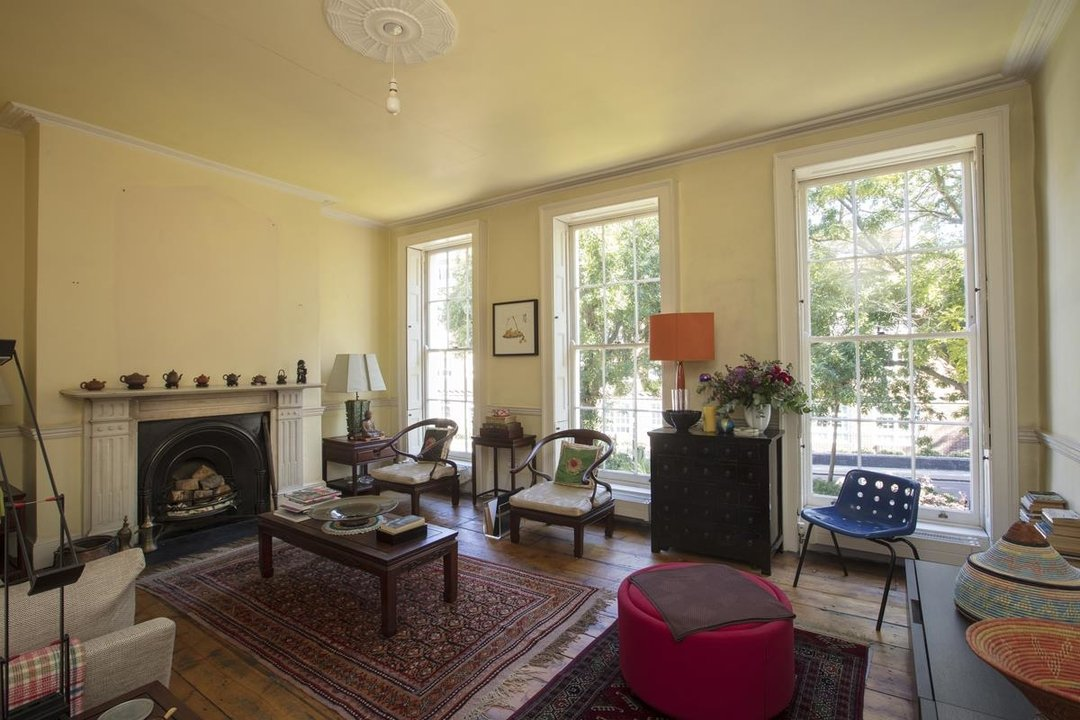 House - Terraced For Sale in Grove Lane, SE5 259 view2