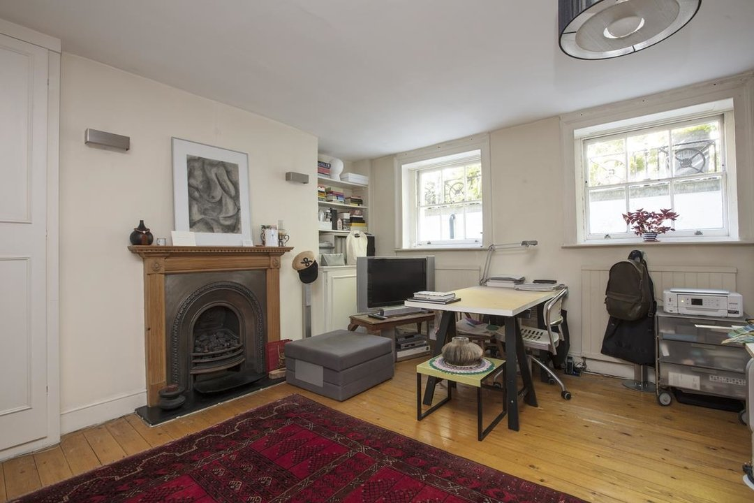 House - Terraced For Sale in Grove Lane, SE5 259 view18