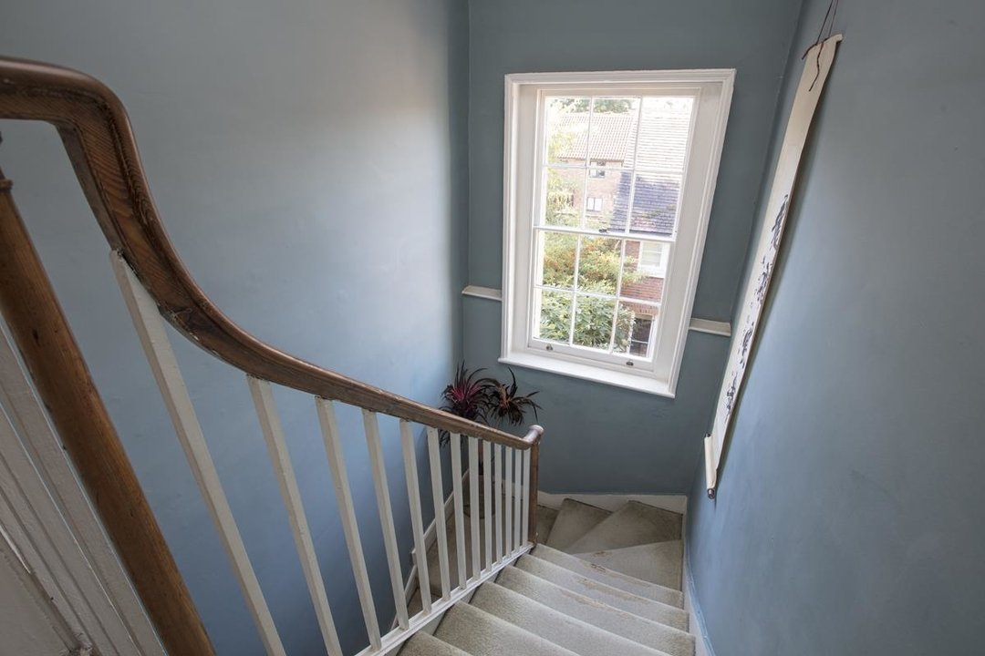 House - Terraced For Sale in Grove Lane, SE5 259 view11