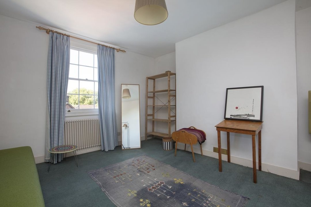 House - Terraced For Sale in Grove Lane, SE5 259 view10