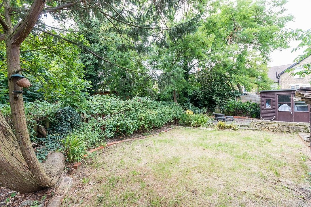 Flat - Conversion For Sale in Grove Park, SE5 133 view14