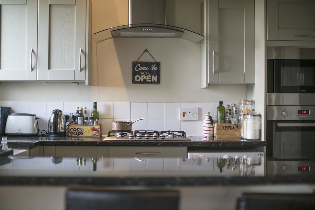 Flat - Conversion For Sale in Grove Park, SE5 336 view10