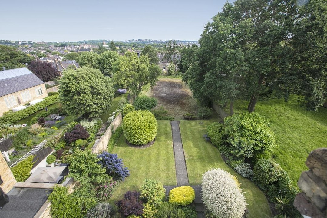 Flat - Conversion For Sale in Grove Park, SE5 336 view2