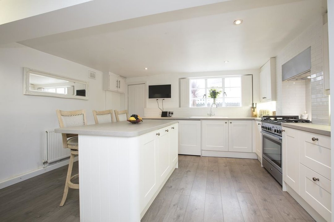 House - End Terrace For Sale in Halifax Street, SE26 233 view5