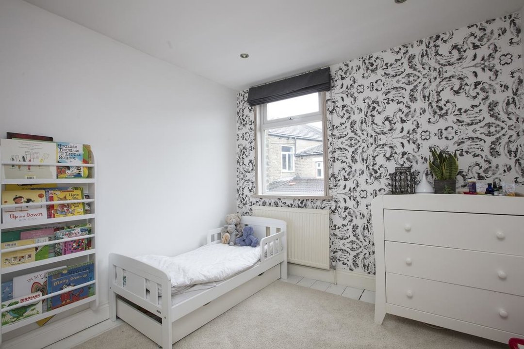 House - Terraced For Sale in Henslowe Road, SE22 275 view14