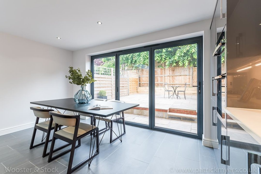 House - Terraced Sold in Henslowe Road, SE22 83 view3