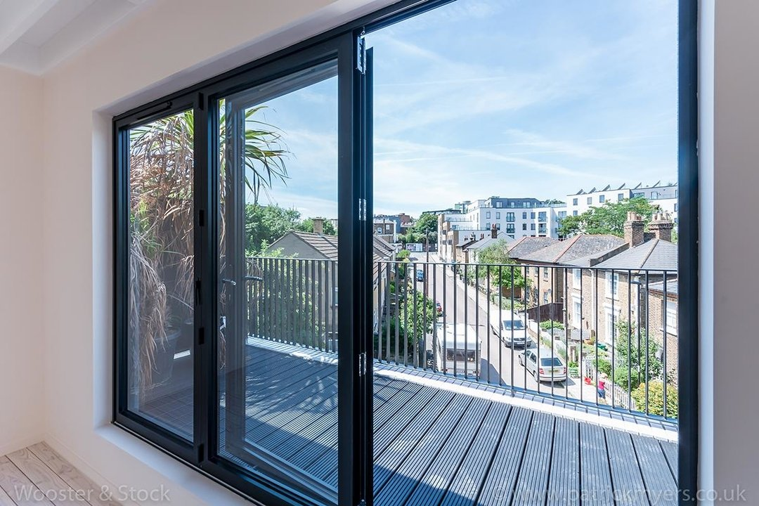 House - Mews For Sale in Hindsley's Place, SE23 125 view17