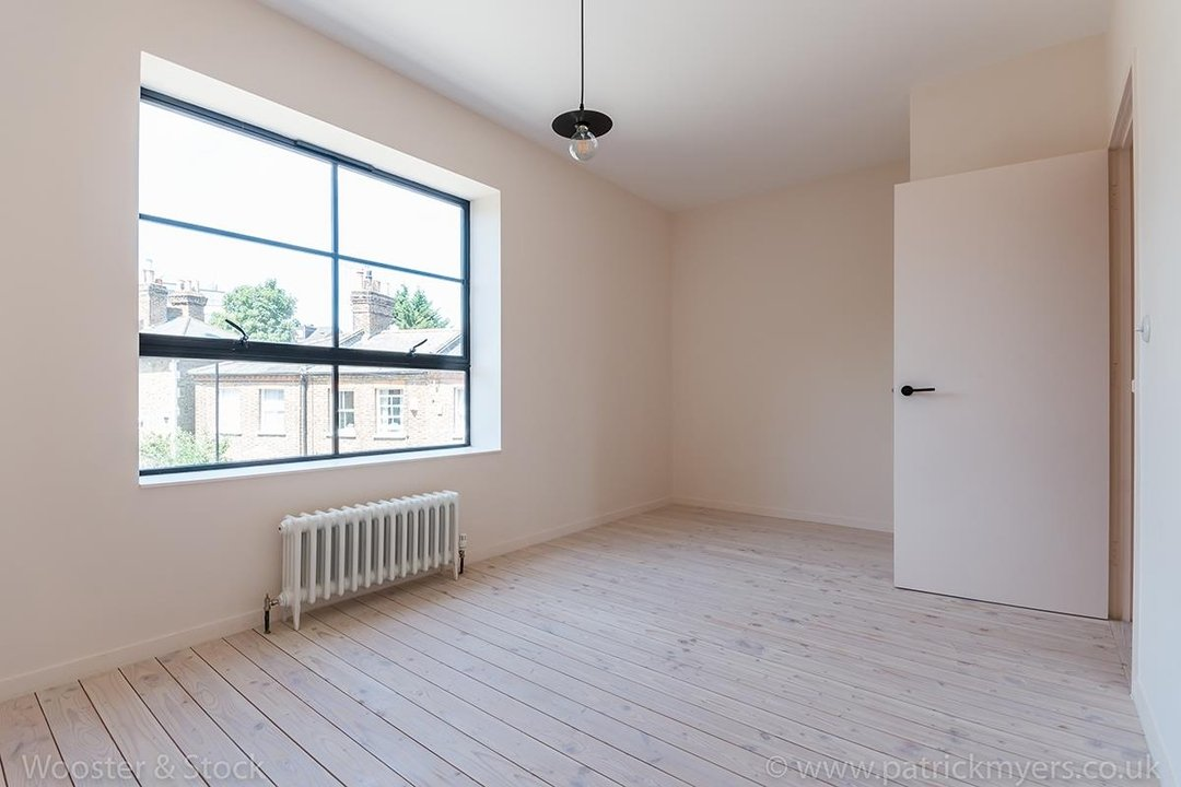 House - Mews For Sale in Hindsley's Place, SE23 126 view11
