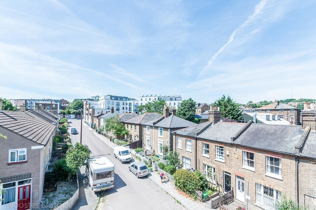 House - Mews For Sale in Hindsley's Place, SE23 126 view19
