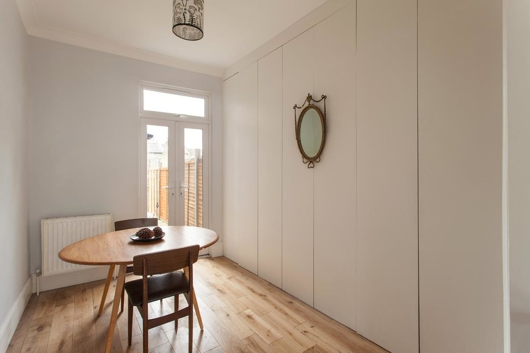 House - Terraced For Sale in Hollydale Road, SE15 340 view18