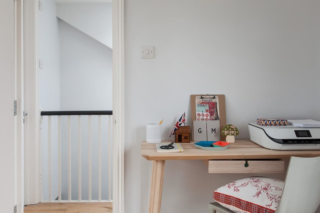House - Terraced For Sale in Hollydale Road, SE15 340 view15