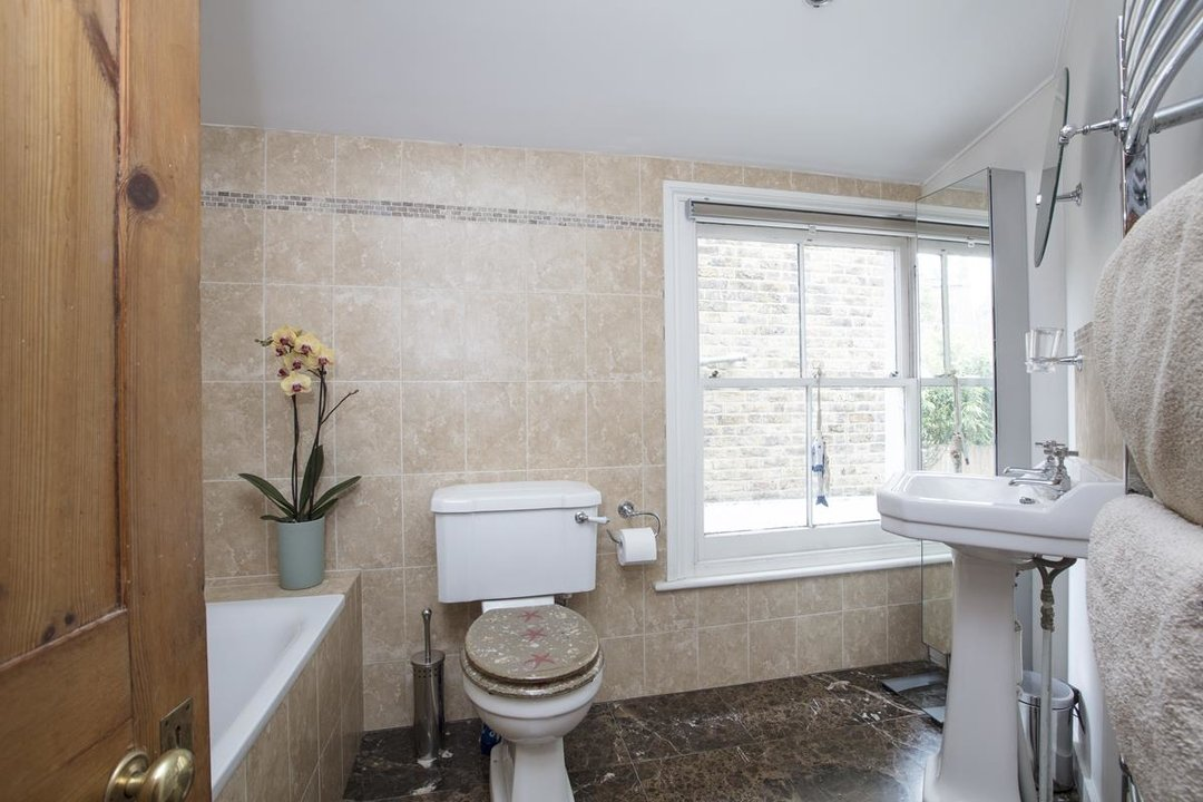 House - End Terrace For Sale in Ivanhoe Road, SE5 281 view19