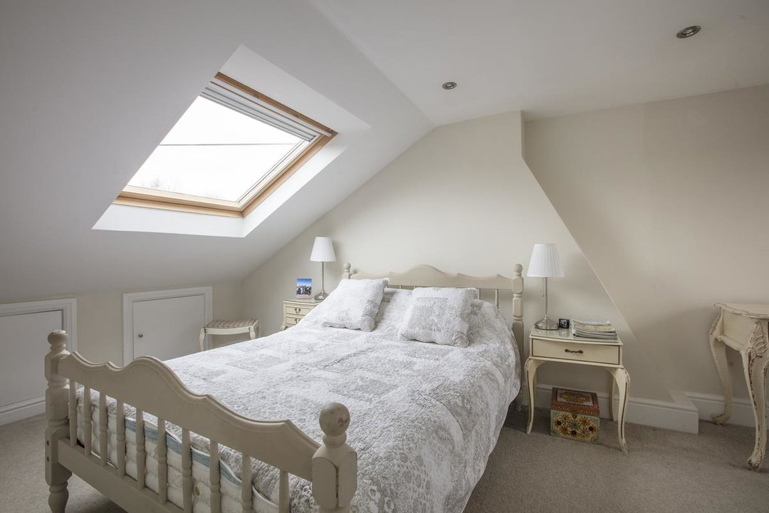 House - End Terrace For Sale in Ivanhoe Road, SE5 281 view12