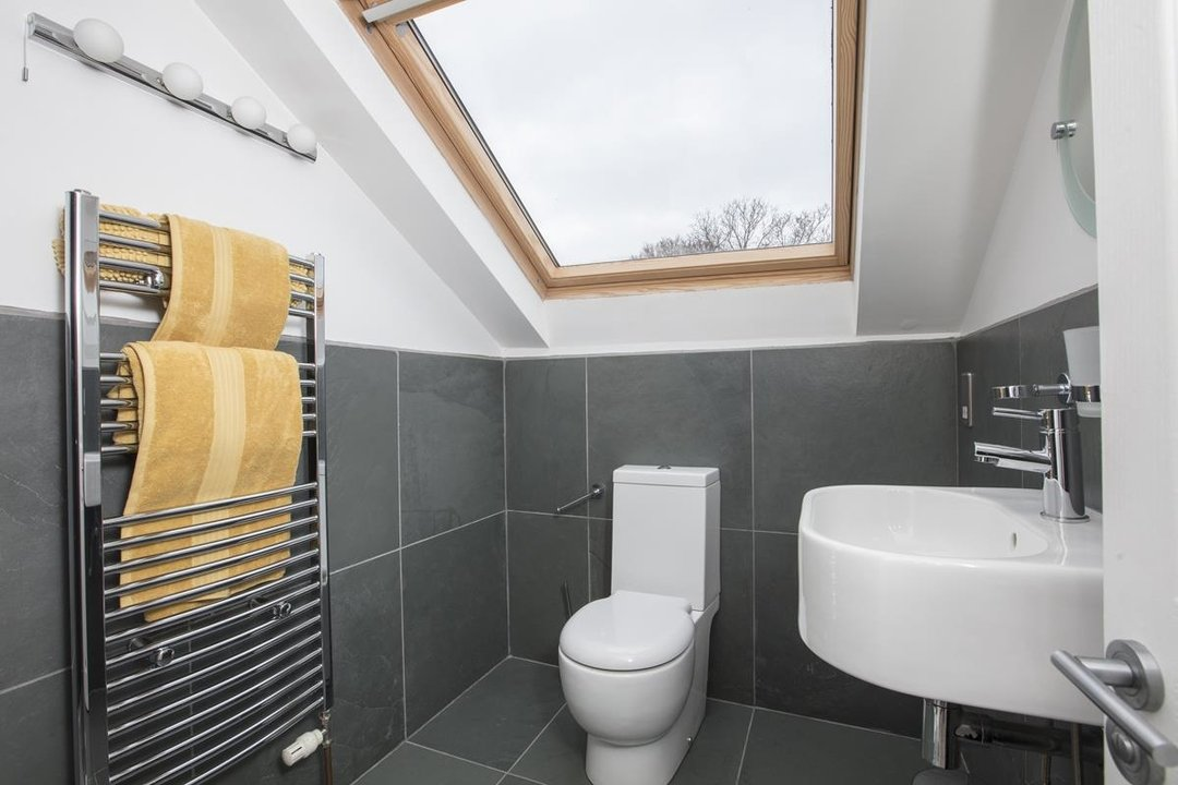 House - End Terrace For Sale in Ivanhoe Road, SE5 281 view14