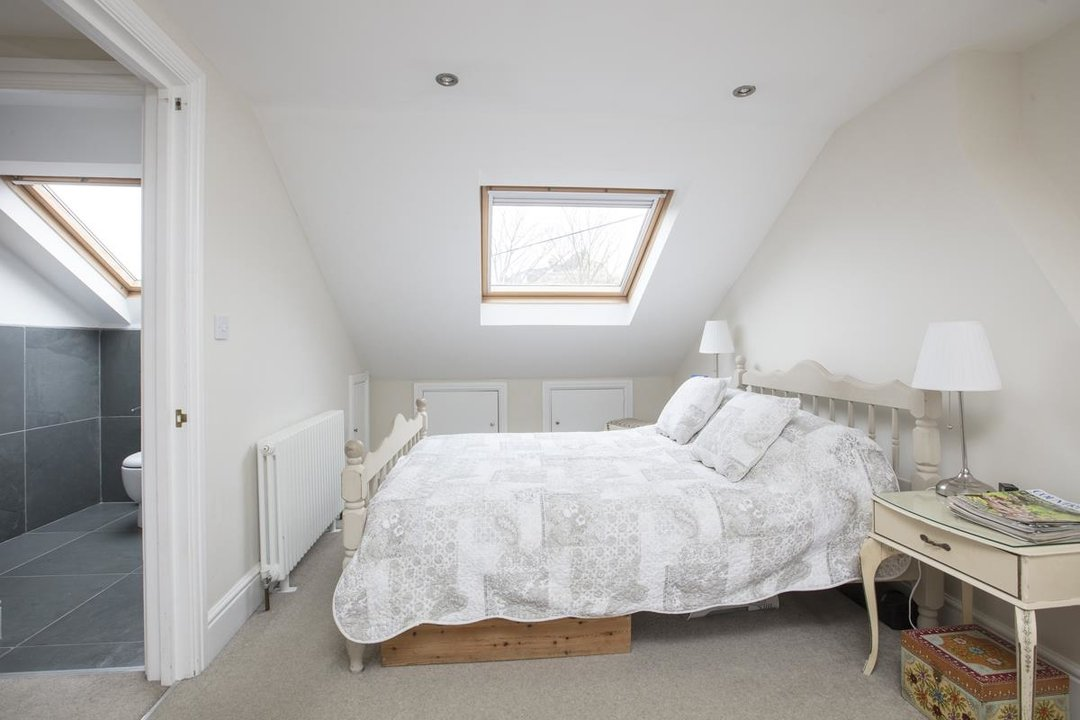 House - End Terrace For Sale in Ivanhoe Road, SE5 281 view13