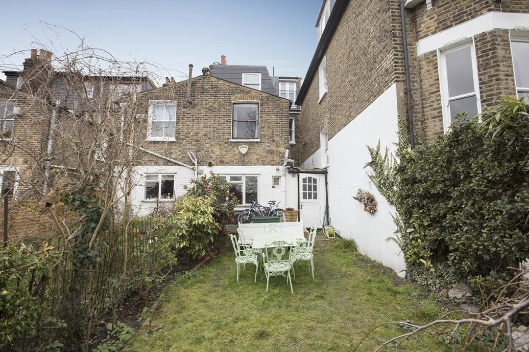 House - End Terrace For Sale in Ivanhoe Road, SE5 281 view21