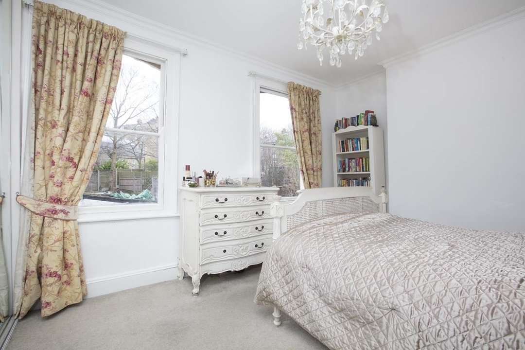 House - End Terrace For Sale in Ivanhoe Road, SE5 281 view15