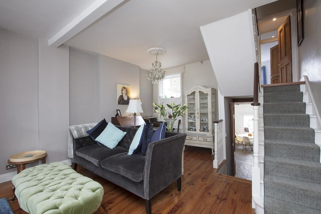 House - End Terrace For Sale in Ivanhoe Road, SE5 281 view8