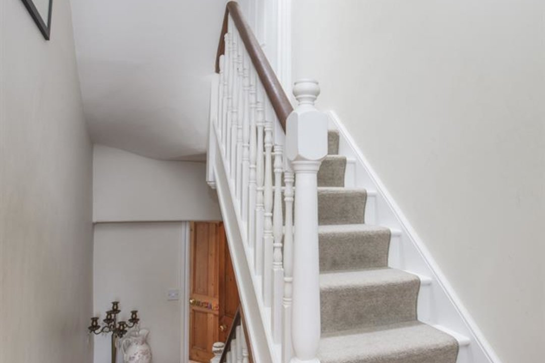 House - End Terrace For Sale in Ivanhoe Road, SE5 281 view17