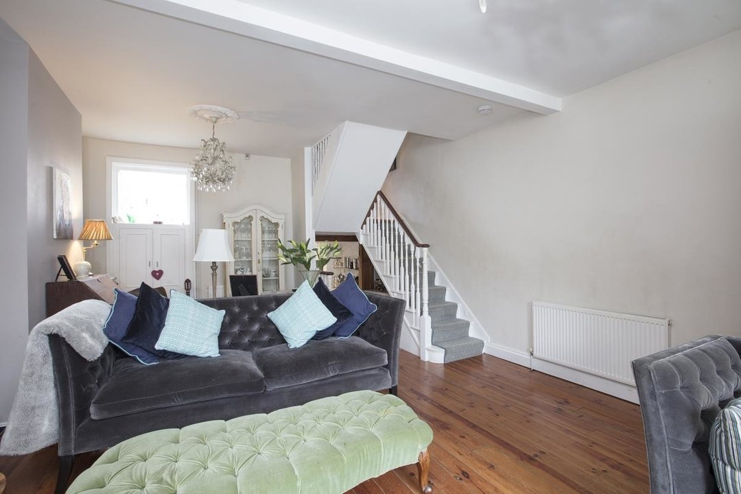 House - End Terrace For Sale in Ivanhoe Road, SE5 281 view6