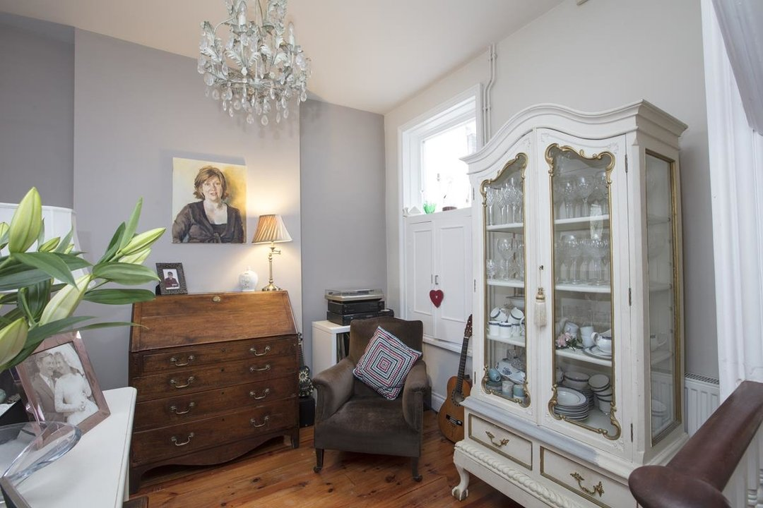 House - End Terrace For Sale in Ivanhoe Road, SE5 281 view10