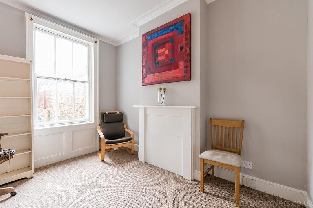 House - End Terrace Sale Agreed in Kenbury Street, SE5 39 view17