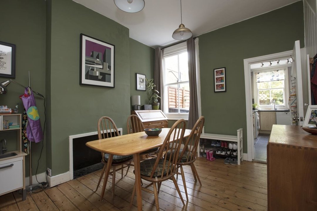 House - Terraced Sold in Kinsale Road, SE15 232 view3
