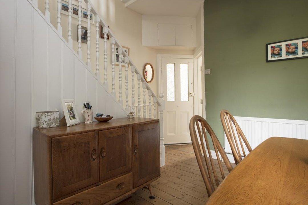 House - Terraced Sold in Kinsale Road, SE15 232 view5