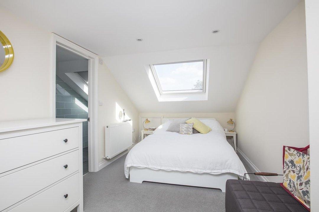 House - Terraced Sold in Kinsale Road, SE15 232 view12
