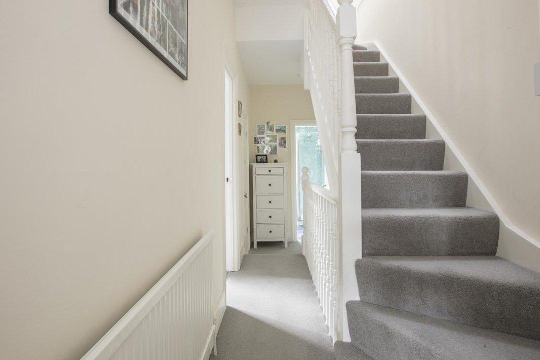 House - Terraced Sold in Kinsale Road, SE15 232 view10