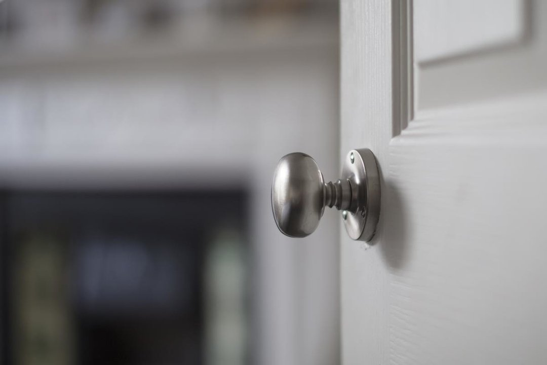 House - Terraced Sold in Kinsale Road, SE15 232 view11