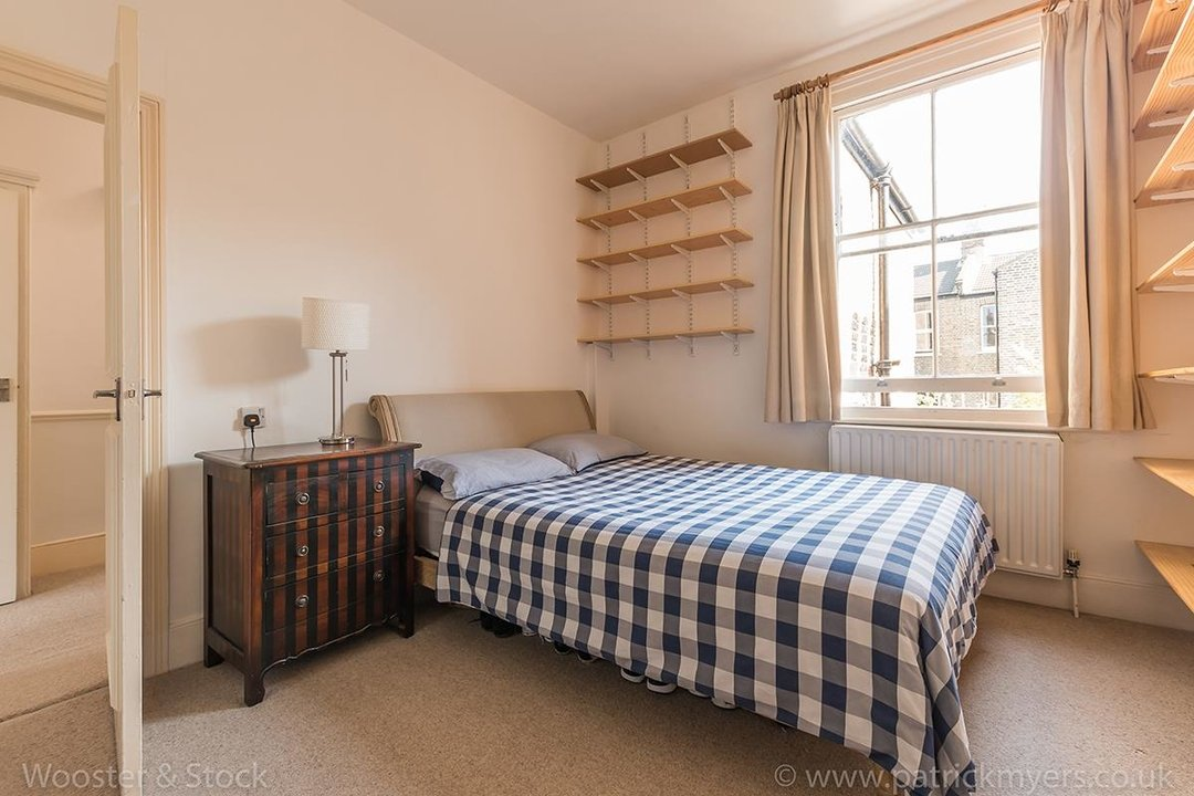 Flat/Apartment For Sale in Linnell Road, SE5 303 view4