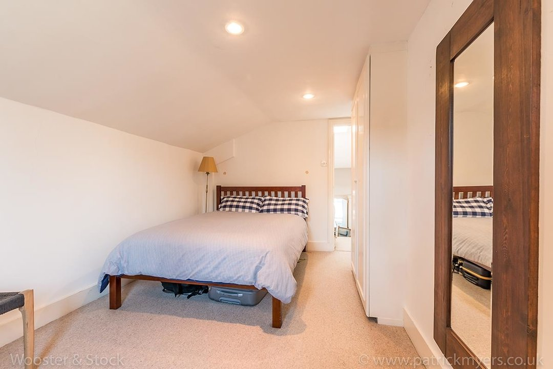 Flat/Apartment For Sale in Linnell Road, SE5 303 view11