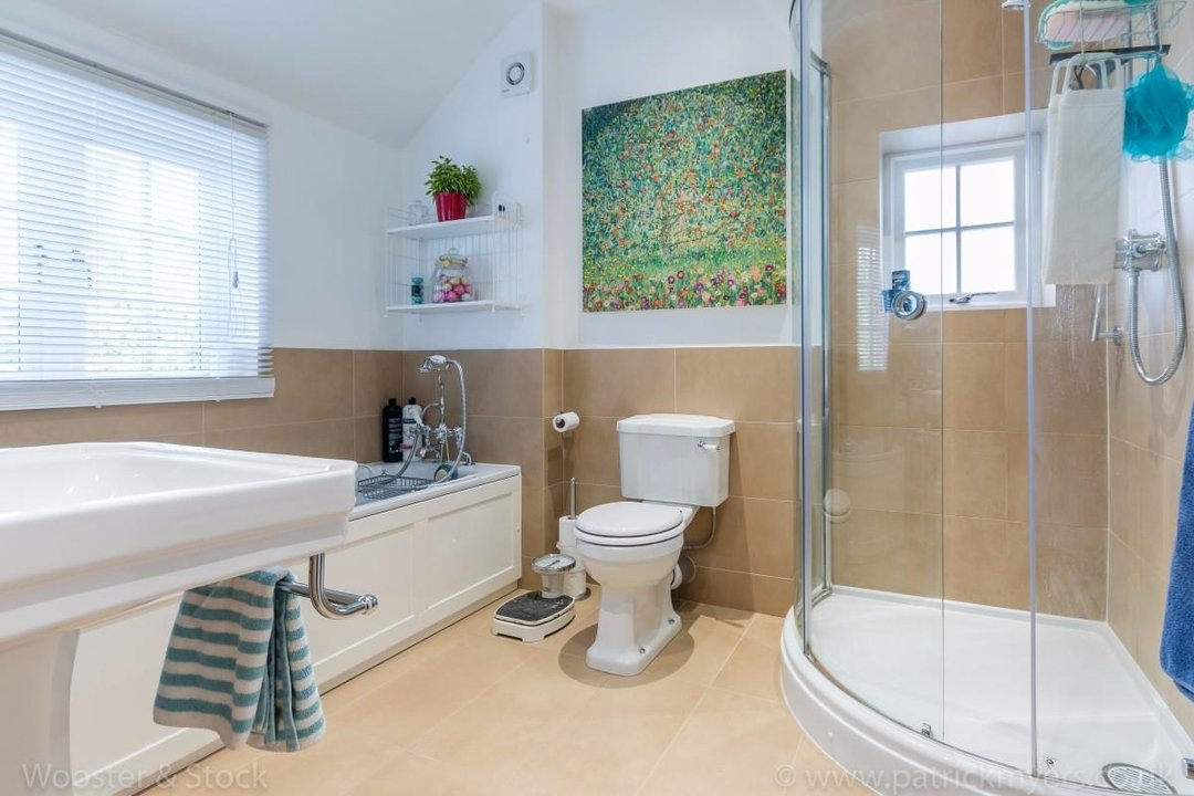 House - Terraced For Sale in Longton Avenue, SE26 174 view17