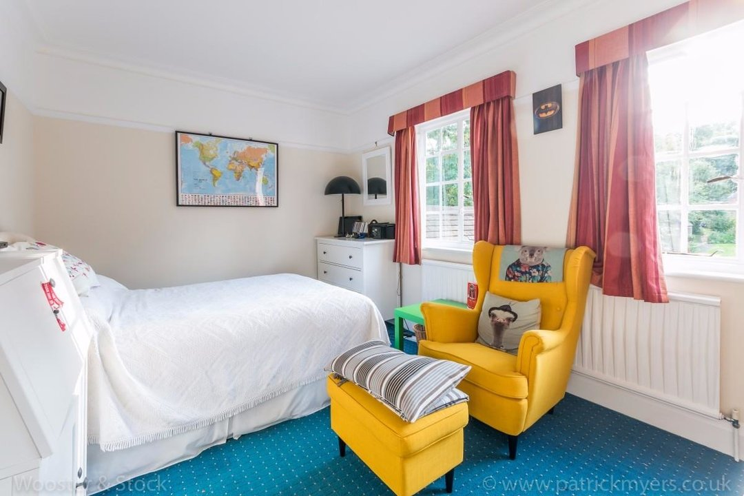 House - Terraced For Sale in Longton Avenue, SE26 174 view18