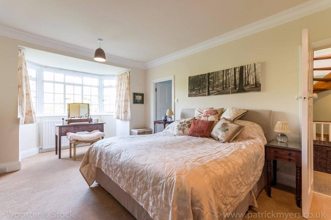 House - Terraced For Sale in Longton Avenue, SE26 174 view12