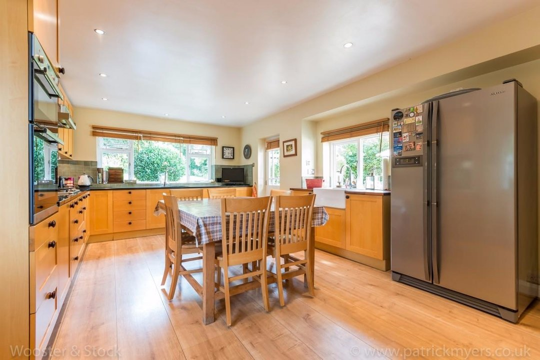 House - Terraced For Sale in Longton Avenue, SE26 174 view9
