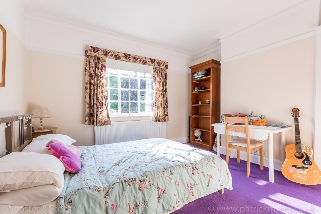 House - Terraced For Sale in Longton Avenue, SE26 174 view21