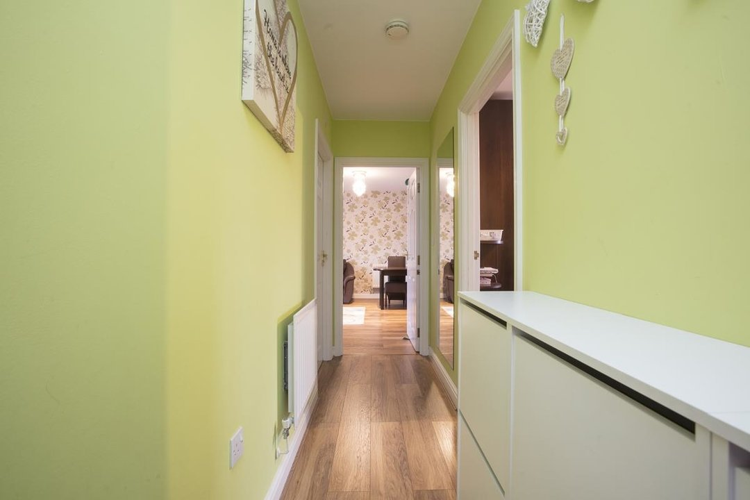 Flat - Purpose Built For Sale in Lynbrook Grove, SE15 253 view4